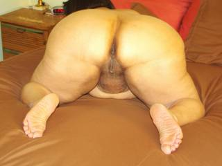 She loves only the big thick dicks that will penetrate her deep and hard.