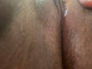 want to get this pussy licked and fucked
