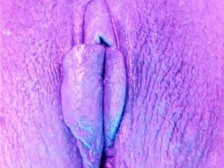 I shall like I can really lick you your beautiful pussy and I shall push you my quite hard cock inside mmmmm