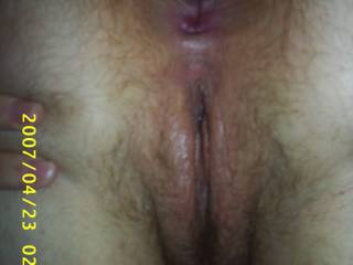oh boy. thats one incredibly huge pussy. just the way i like it. you do not want to know what this pic did to my member, dont you? in case you do youre invited to check out my big uncut gallery. looking forward already for all your nice and sexy comments
