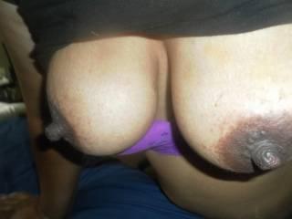 horny milf tits!