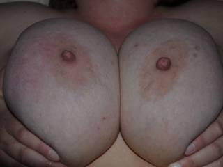 Big Boobies!
