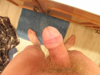 thanks for the kind comments girls, would love for you to work your magic on my cock