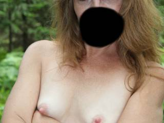 A friend I had years before Zoig, when I was at that other site. Svesse has been making me wet for years, with his kind words and friendship. Maybe you can cum across me up north and I can put on a little show your you. Svesse, can I be your CUM target?