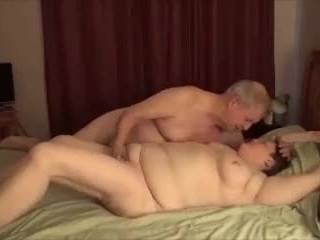 I fuck my wife and then our friend eats the cum out of her pussy while she sucks my cock. Watch your volume wife is a screamer :)