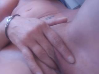 Wants a cock 10in minimum or bigger to fuck my tight pussy and fill it full of hot cum while I suck my nans cock