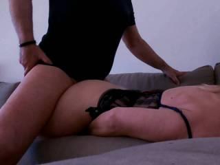 ...love to watch porn