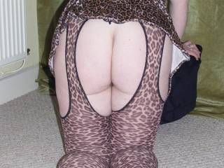 Seriously one sexy lady xxxx Oh God is she horny xxxxxx