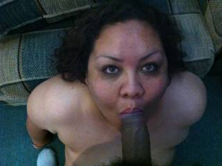 My slut wife for you