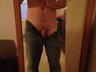 would you like to join the hubby and I for a night of fun?I want your thick cock inside my wet very tight pretty pussy,while his thick sexy cock is in my tight lil ass hole