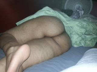 my latina wife\'s ass is amazing what would you do