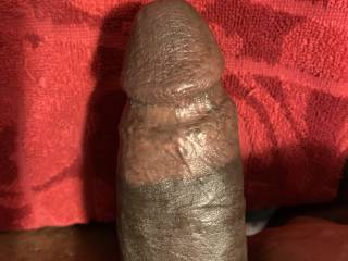 Looking for Ladies in NY, that want to try bbc for the first time. Who\'s ready for toe curling orgasms?