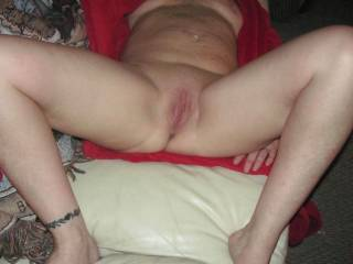 MMMMMMMMMM Delicious mouth watering and juicy!!  Longing to lick, suck and eat so very erotically wanting experience the explosion of orgasm after orgasm on my lips!!  MMMMMMMMMMMMMMMMMM
