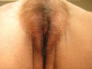 Your Heavenly pussy is making my dick hard as a rock, and right now all I can think of is fucking your Gorgeous pussy!!!