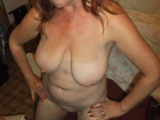 Pleeeeeease come spank my ass you hot sexy woman. Make me your slave