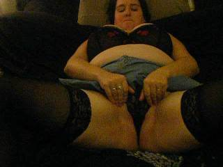Tam got a hard cock ready to fill your wet hot pussy as I suck your amazing tits xxx