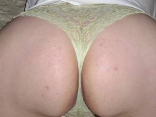 love to grab those sweet hips and fuck you silly!!!!!!!!!!!!