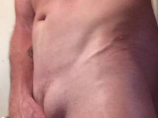 Hubby after being used as our fuck toy squirting all over his face to his yummy cock