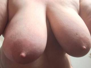 boobs fuck maybe . right after milk