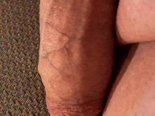 Watching some videos and got incredibly horny