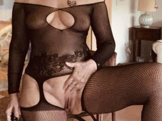Can you handle this? Open for men, women, both men and women, multiple men, lots and lots of cock
