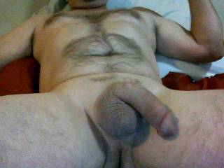 like my hairy belly? comments plz
