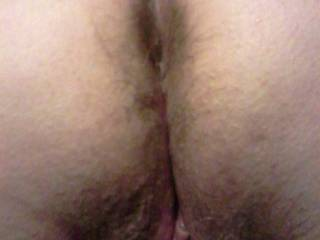 come fuck my fucked pussy pm if you do