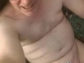 full frontal nude tiny little dick face naked body