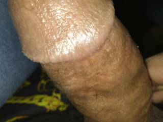 U like cum more times with hot body girls and women and like so much sex in day