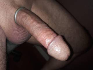 my cock for you to suck and fuck on...CUM n GET it!!!