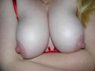 pinch my nipples