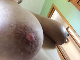 dream big hangers, i want eat your hot nipples