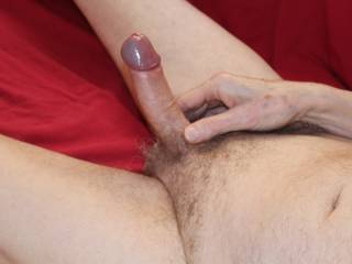 Which would you prefer blowjob, handjob or a really good fuck?