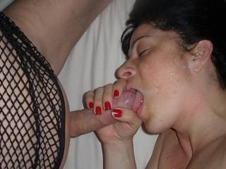 imm very horny like this one again just wish  was  me xxx
