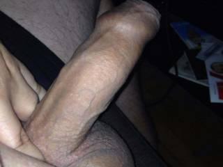Dick for women