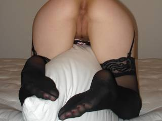 Our favorite position .... i love to fuck her hard !!!!