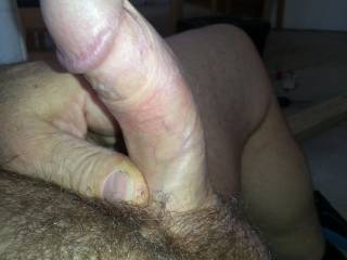 Get all the cum out of your balls in any possible way!!!