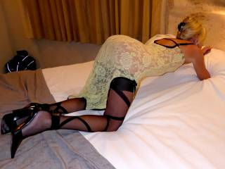 I need a good spanking....i am such a bad bad girl....