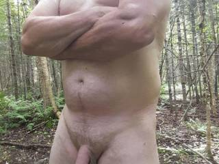 Can any of you sexy ladies imagine yourself kneeling in front of me? Gently licking and teasing my cock. Taking it in your mouth and feeling it get hard as you suck it. Here my moan in pleasure.  Suck it more and stroke it!!! Mmmm yes like that.