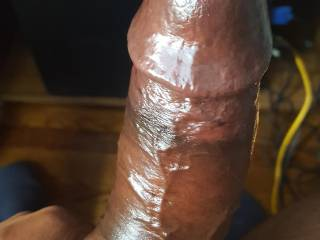 Super Hard and Curved BBC