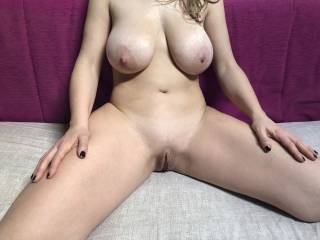 A body to watch full nude