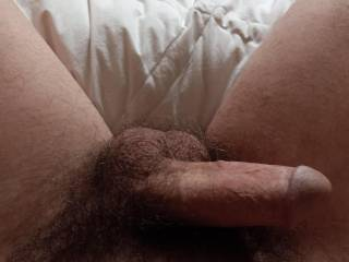 Thinking of some older pussy too bang and cum in