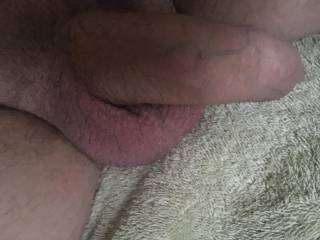 Lick my bolls and suck my cock