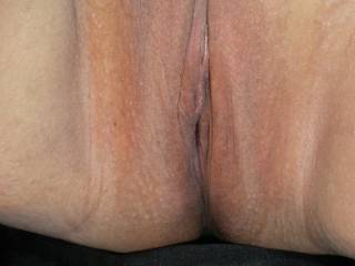 this is for all of my perv friends. enjoy the pussy it turns me on so very much