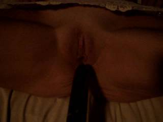 Hi, would you please take that big dick and cum all over one of my photos or videos? I'm putting together a cumpalation video.   thanks! :bj