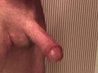 mature man loves to fuck younger women