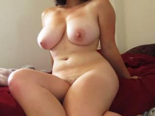 boobs for fuck