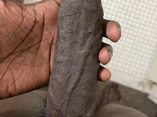 Which sexy lady need some big dick😉