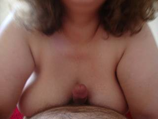 great even for a short and fine dick like mine. do you like to see and play with man like me with a tiny cock? i will be very happy if you want have sex with a little dick like mine