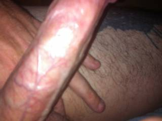 Nothing better then getting cock sucked by my girl and then her riding it.